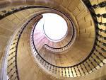 Instrucciones para subir una escalera. Julio Cortázar